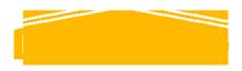 dabbud-logo